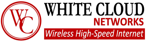 White Cloud Networks